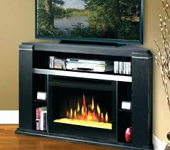 fireplace tv stand corner electric fireplace stand big lots ideas black fireplace tv stand