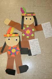 269 Best Turkey Crafts For Kids Images On Pinterest Craft Kids