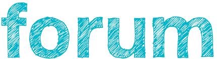 Smart Patients Project | Smart Patients Open Forum