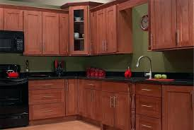 cherry shaker cabinet doors. Cherry Shaker Cabinets Popular Cabinet Doors With This Is A Common Style Of . C