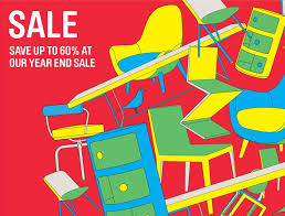 space furniture sale. Space Furniture Year End Sale 2017 N