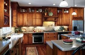 best kitchen designer. Interesting Kitchen Best Kitchen Designer Designs For Out Of The World Design On S