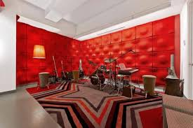 73 Best Music Studio Images On Pinterest  Sound Proofing Music Soundproofing A Bedroom For Drums