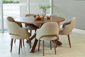 10 dining room furniture australia dining sets harris 7pce round dining suite perth western australia furniture