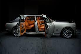 2018 rolls royce phantom for sale. Wonderful Sale 11  36 Throughout 2018 Rolls Royce Phantom For Sale 3