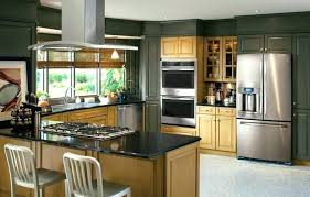 inspiring wall oven microwave combo wall ovens gallery of beautiful kitchen appliance packages with stainless steel