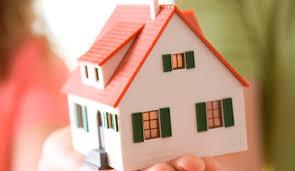 Алгоритм получения субсидии на жилье