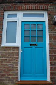 Turquoise front door Paint Colors New Turquoise Front Door 50s House New Turquoise Front Door 50s House Paint Chart Joy
