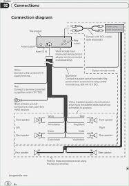 pioneer deh 1000 wiring diagram squished me pioneer deh 1000 wiring diagram cool pioneer deh 345 wiring diagram gallery best image engine