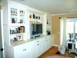 ikea wall storage bedroom wall storage units unit in for bedrooms remodel ikea bathroom wall storage