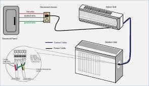 panasonic inverter air conditioner wiring diagram control cables daikin inverter split ac wiring diagram at Daikin Split Ac Wiring Diagram