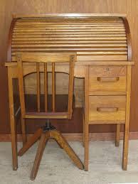 antique childs roll top desk 294 best furniture images on antique furniture