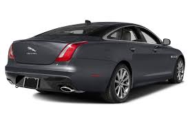 2016 jaguar xj price photos reviews features 2016 jaguar xj sedan xj r sport 4dr rear wheel drive sedan photo 14