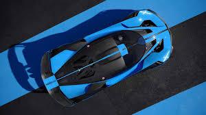 04 2019 bugatti chiron super sport 300+ prototype 809 hp/tonne : Bugatti Bolide Review Bugatti Car Molsheim