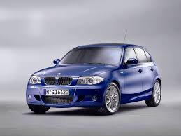Coupe Series bmw 1 series tech specs : 2005 BMW 1 Series Pictures, History, Value, Research, News ...