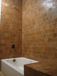 removing bathtub surround how to remove a tile tub with