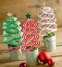 1360 Best Christmas Tree Crafts Images On Pinterest  Christmas Christmas Crafts Online