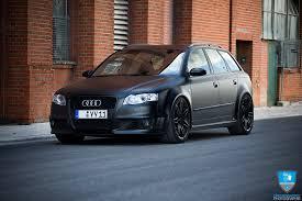 image popularhotrodding com f stuff satin black 17059075 satin black vinyl car jpg