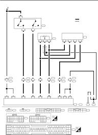 nissan tps wiring diagram wiring library nissan tps wiring diagram