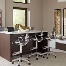 furniture rental tampa. Contemporary Rental Photo Of CORT Furniture Rental U0026 Clearance Center  Tampa FL United States On Tampa A