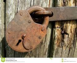 vine lock