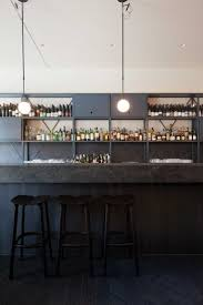 ... commercial bar design ideas modern restaurant small and interior  modernist designs layout for es tips ...