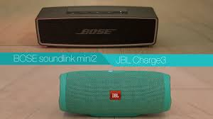 bose mini soundlink 3. bose mini soundlink 3 c