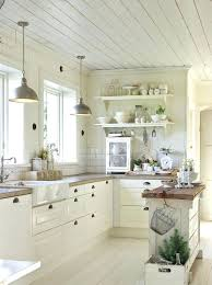country lighting for kitchen. Delighful Country Kitchen Lighting Wonderful Ideas To Upgrade The 8 Farmhouse On . For A