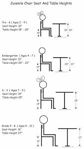 dining room table height. terrific average dining room table height 15 on diy tables with