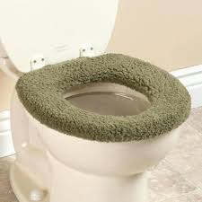 elongated toilet lid covers oblong seat cover by view and rug sets elongated toilet lid covers bath rug