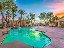 Luxury Downtown Las Vegas Living For Less  Las Vegas Apartments Luxury Apartments Las Vegas Nv