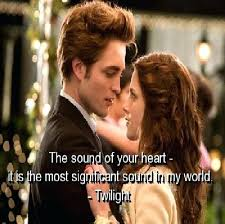 Love Quotes From Movies Fascinating Best Love Quotes Movies Combined With Love Quotes For Her Movie To