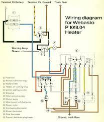 similiar gas water heater wiring diagram keywords gas water heater diagram gas image about wiring diagram and