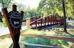 Allen Water Station | Lakes Trail Region