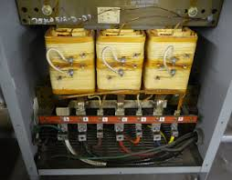 3 phase step down transformer wiring diagram wiring diagram the basics of bonding and grounding transformers