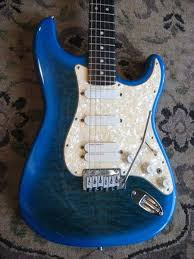 fender strat ultra telecaster guitar forum i do have a strat plus the gold red and blue lace sensors my favorite guitar i had to disconnect the tremsetter too
