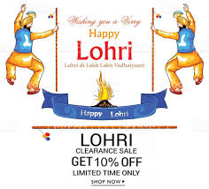 this lohri express your hearty wishes love and care to your loved ones in chandigarh india with lohri gifts choose from a range of lohri