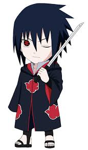 anime chibi naruto sasuke.  Anime Sasuke Chibi Intended Anime Chibi Naruto Sasuke B
