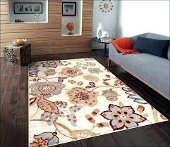 new kohls rugs outdoor area rugs com area rugs s area rugs kohls rugs indoor outdoor