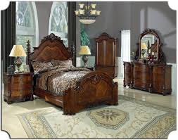 traditional bedroom furniture designs. Bedroom Traditional Furniture Designs O