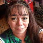 Wendy Mullins Facebook, Twitter & MySpace on PeekYou