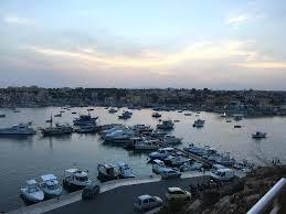 Cosa Fare A Lampedusa Sport Escursioni In Barca Turismo