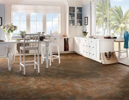 Armstrong Kitchen Flooring Kitchen Vinyl Flooring Ideas The Most Suitable Home Design