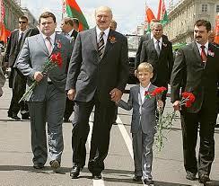Беларусь страдает от взаимных санкций между Россией и ЕС, - глава МИД Макей - Цензор.НЕТ 2436