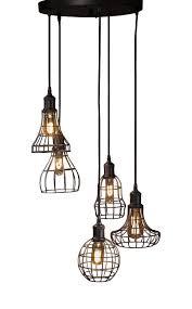 gallery direct 42 inch rostock cer light co uk lighting