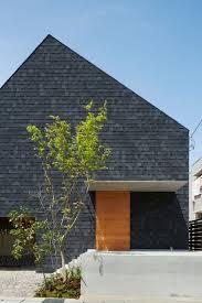 suppose design office toshiyuki. Suppose Design Office, Toshiyuki Yano Photography · House In Anjo Divisare Office E