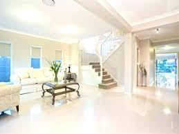 living room floor tiles best tiles for living room best floor tiles for living room living living room floor tiles