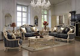 luxury living room furniture. Luxury Living Room Furniture Sets Fresh Houzz Sofas For Sale Beautiful D