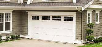 Rogers Overhead Door | Garage Door Installation and Service in Northeast  Ohio