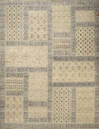 200063 dover rug
